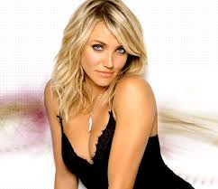cameron diaz hair cut inthe other woman cameron diaz the other woman cameron diaz sizzles at the other