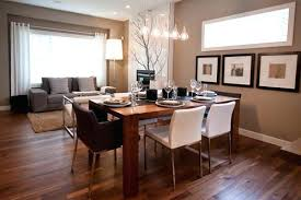 Kitchen Table Pendant Light - pendant light over table new those are beautiful lights hanging