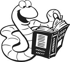 summer reading clip art cliparts co