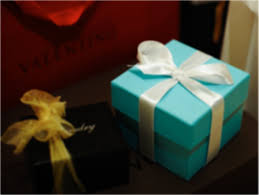 hotel gift cards hotel gift experience montage hotels resorts gift cards