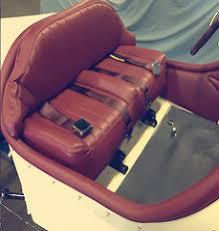 jmb upholstery auto upholstery canandaigua ny