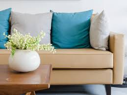 Whats Best To Clean Leather Sofa How To Clean A Diy