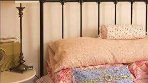 die richtige farbe f rs schlafzimmer die richtige farbe fürs schlafzimmer süßer entwurf