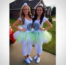 Halloween Costumes Ideas For Adults Pin By Sedona Baldwin On Disney U0026 Nickelodeon Pinterest