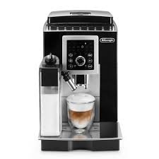 espresso maker electric espresso machines automatic coffee centers u0026 milk frothers bed