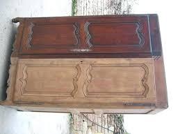 peinture pour meubles de cuisine en bois verni peindre sur du vernis repeindre meuble cuisine bois 7 erstaunlich