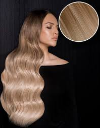 bellami hair extensions get it for cheap nathalie paris 240g hair extensions bellami hair