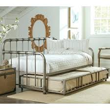 Daybed With Pop Up Trundle Ikea Daybed With Trundel U2013 Heartland Aviation Com