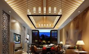 Indirect Lighting Ceiling 25 Led Indirect Lighting Ideas For False Ceiling Designs