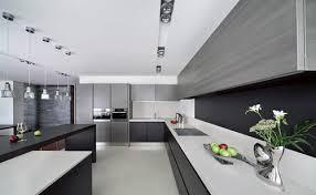 grande cuisine design grande cuisine moderne shared by yolouna