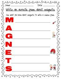 77 best electricity and magnetism images on pinterest teaching