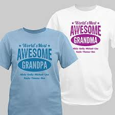 fathers day personalized gifts personalized s day gifts giftsforyounow