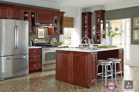 cabinets to go modesto cabinets to go 301 n washington st modesto ca hardware stores