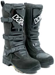 adventure motorcycle boots w2 motorcycle enduro u0026 motocross boots sale online usa w2