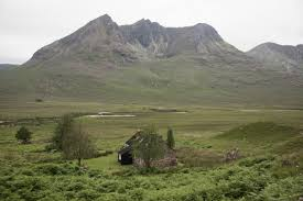 best bothies in scotland wild things publishing