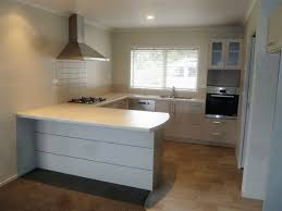 Kitchen Design Nz A1 Kitchens Tauranga Kitchen Designer And Cabinet Maker