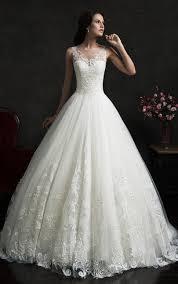 a line princess wedding dress cheap a line wedding dresses princess bridal gowns dorris wedding