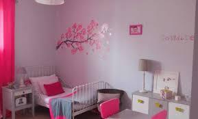 chambre mauve et gris chambre grise et mauve meilleures idées pour votre maison design