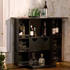 world market bar cabinet greenwich bar world market