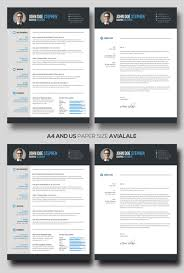 Best Resume Templates In India by Cv Templates In Word India