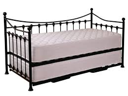 Queen Bed Frame With Twin Trundle by Bed Frame Queen Bed Frame Amazon Awesome King Size Bed Frame On