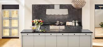 Einbauk He Planen Startseite Ballerina Küchen Finden Sie Ihre Traumküche