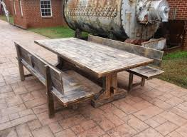 gray wood dining table best finish for dining table full size of