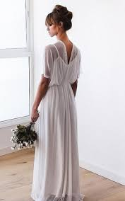 informal wedding dress casual style wedding gowns informal bridal dresses june bridals