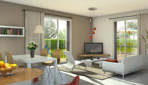 dessiner une cuisine en 3d gratuit dessiner une cuisine en 3d 2 maison en v ha239ti plan maison