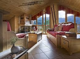 id s aration chambre salon 36 best salon et pièce de vie images on cottages