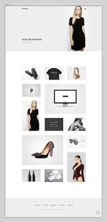 homepage designer best 25 clean web design ideas on beautiful web