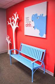 Pediatric Room Decorations Hospital Decorating Ideas Wallums Com Wall Decor