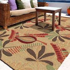 Rug Collections Indoor U0026 Outdoor Collections Costco