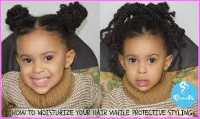 hairstyles for nappy twist for boys kinky twist for natural hair kids jessica pettway youtube