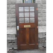 Antique Exterior Door Antique Exterior Doors Sold Antique Exterior Doors Antique