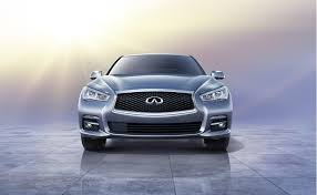 2014 infiniti q50 g37 replacement gets m35h u0027s hybrid system