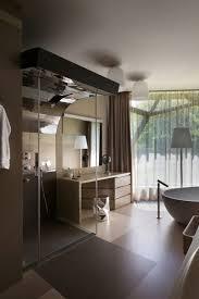 Home Design Studio 15 by Sbm Studio Design A Spacious Contemporary Home With A Stunning