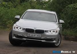 bmw 320d price on road 2012 bmw 3 series review performance price