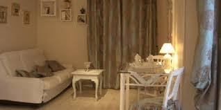 chambre d hote tulle la maison blanche une chambre d hotes en corrèze dans le