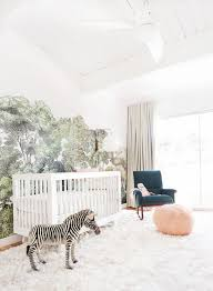 Rugs For A Nursery 186 Best Nursery Ideas U0026 Baby Room Decorating Ideas Images On