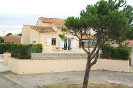chambre hote gruissan plage open inform info