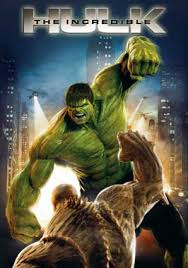 incredible hulk free download