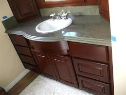18 Inch Vanity 18 Sink Cabinet Medium Size Of Bathrooms Bathroom Vanity Cabinets