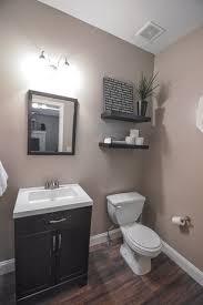 bathroom pics design home designs quiz arhanh alluring zillow home design home design
