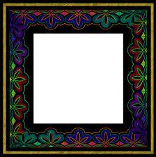 envelope border pattern stationary envelope template wood design free printable stationary