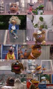 103 best muppets images on pinterest the muppets jim henson