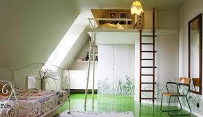 deco m6 chambre décoration chambre fille lit hauteur 79 metz 03201857 oeuf