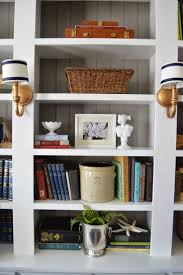 161 best bookshelves sideboards hutches images on pinterest