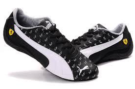 drift cat munro shoes canada cheap trainers drift cat black