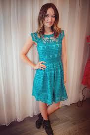 yoana baraschi new light dress exclusively ours from yoana baraschi x conscious